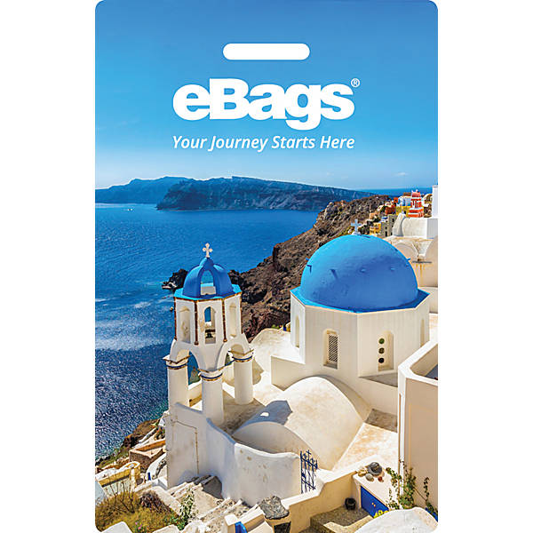 Connected luggage tag.jpg