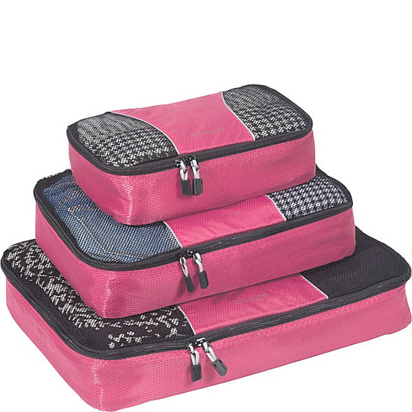Packing cubes-peony.jpg