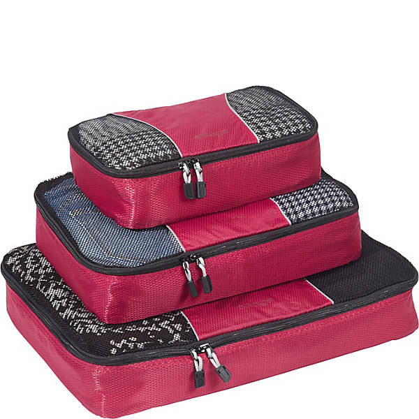 Packing cubes-raspberry.jpg