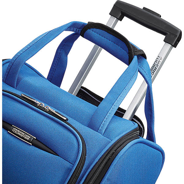 American Tourister Underseater3.jpg