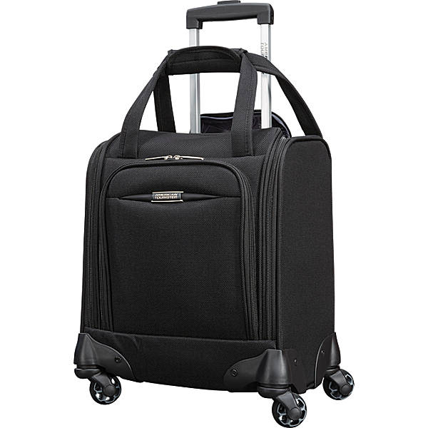 American Tourister Underseater.jpg