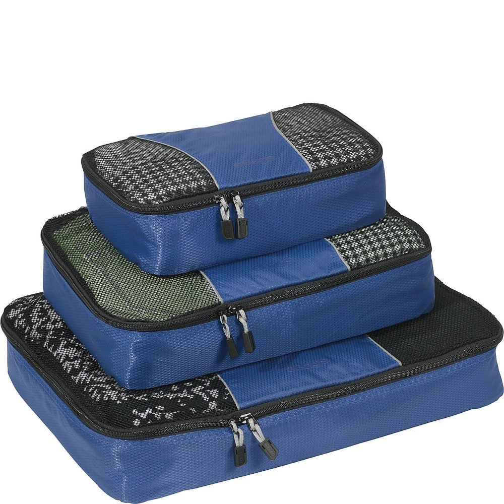 Packing cubes-denim.jpg