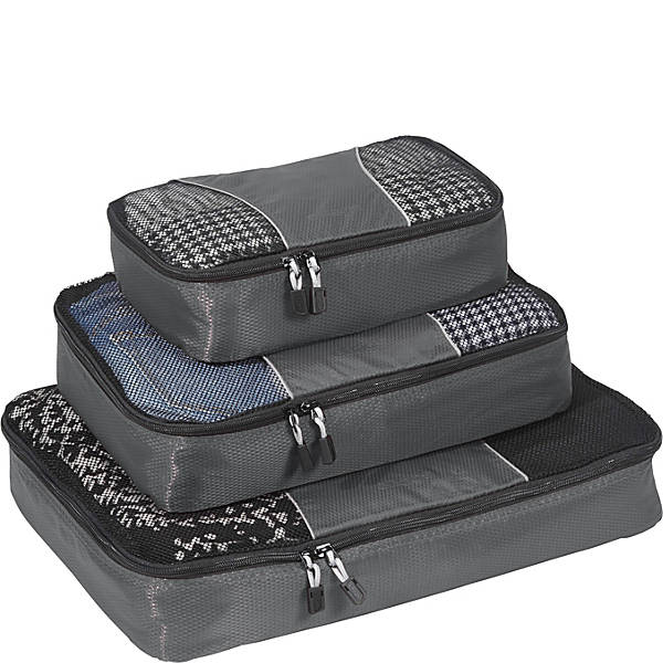 Packing cubes-titanium.jpg