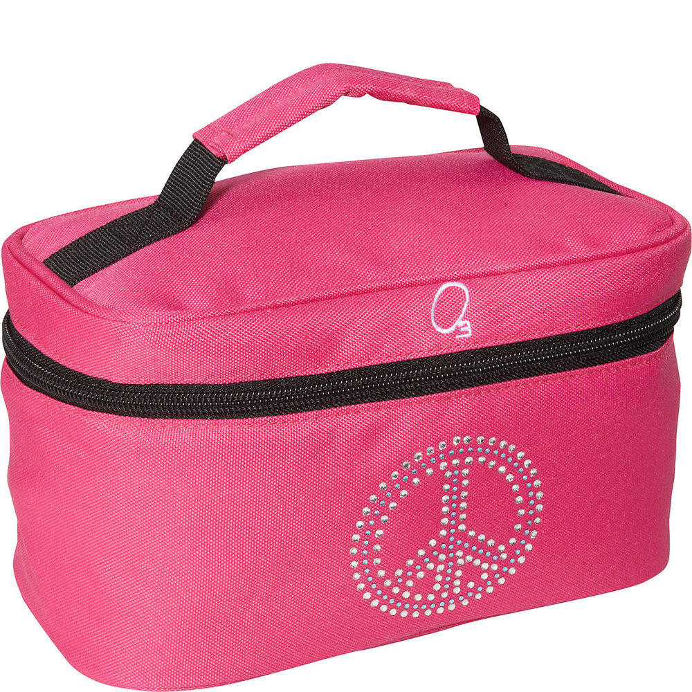 Girls-toiletry bag.jpg
