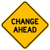 change-clipart-cliparti1_change-clipart_05.jpg