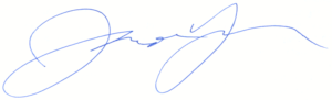 Jason Yeh's electronic signature.png