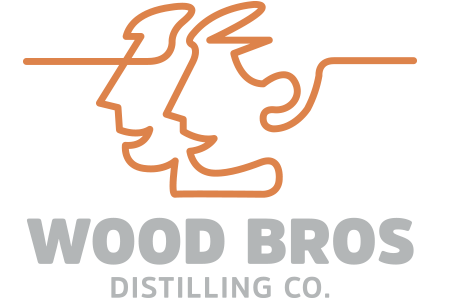 Wood Brothers Distillery Co.