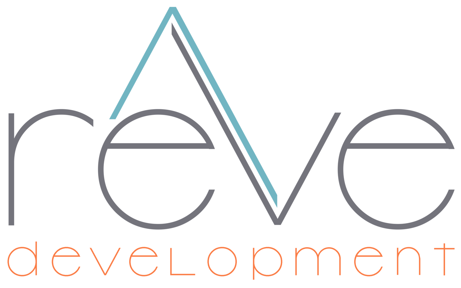 Rêve Development, LLC