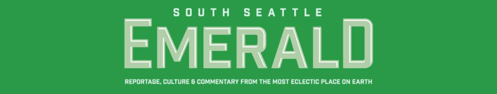 emerald-header.png