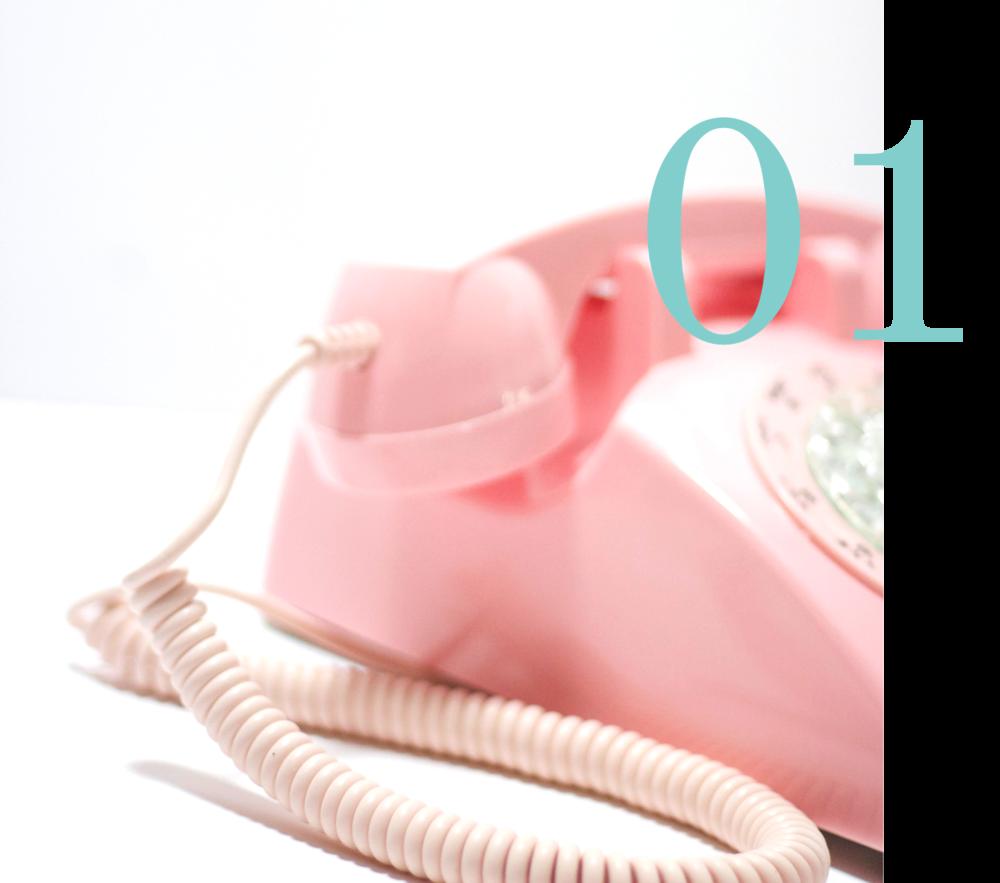 01phone.png