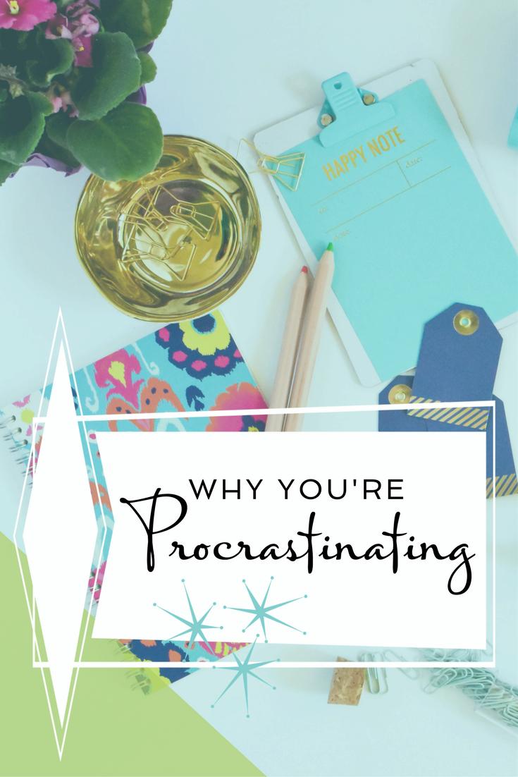 IW Procrastination Blog Graphic.png