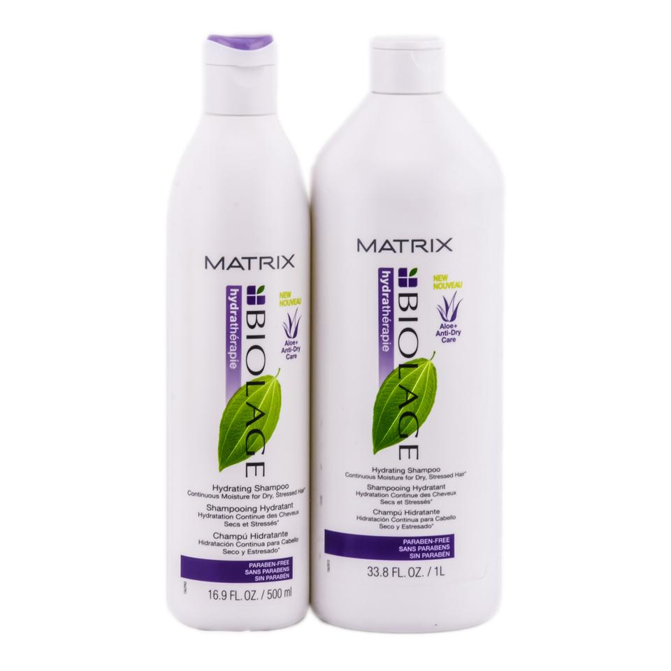 Matrix-Biolage-line.jpg