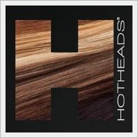 hotheads_logo.jpg