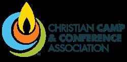 gI_150436_ccca logo.png