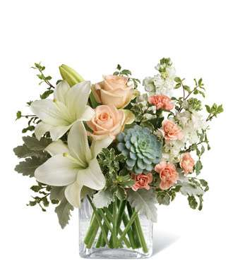 Flower Delivery Woodstock GA, Florist Woodstock GA, Wedding