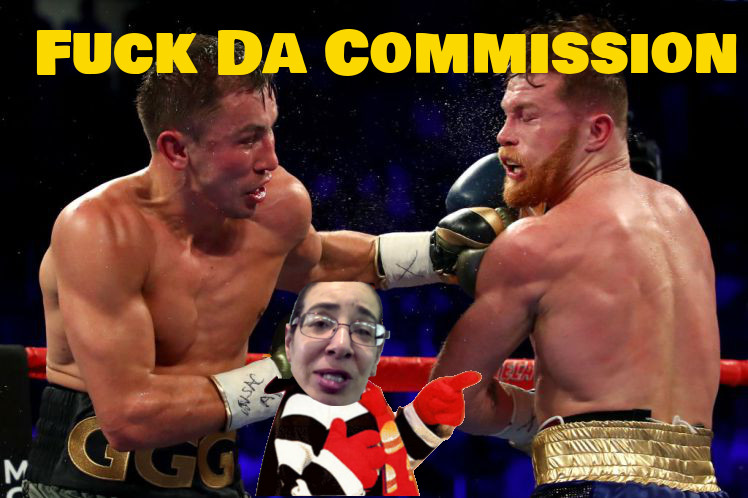 Fuck Da Commission.jpg
