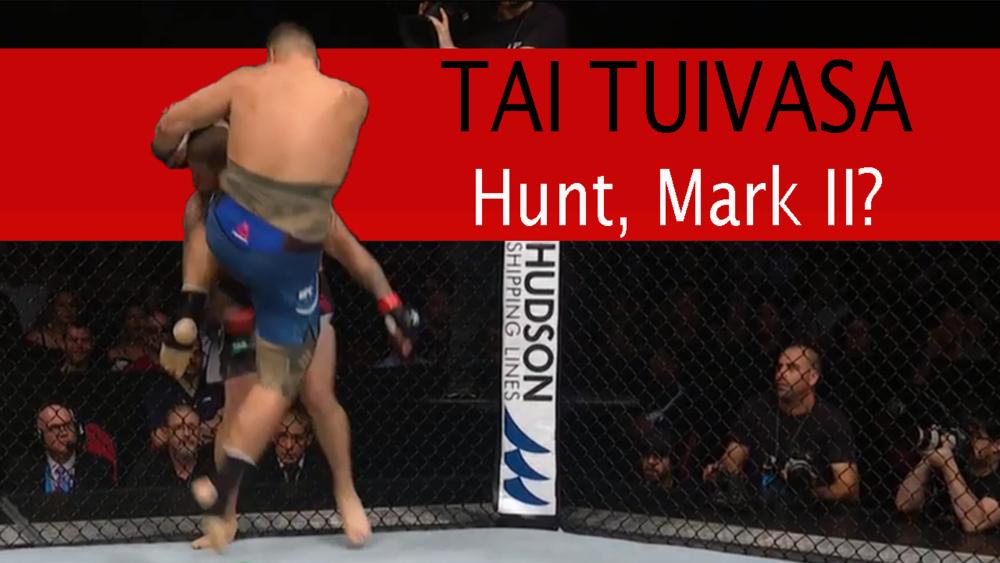 Tai Tuivasa Thumb.png