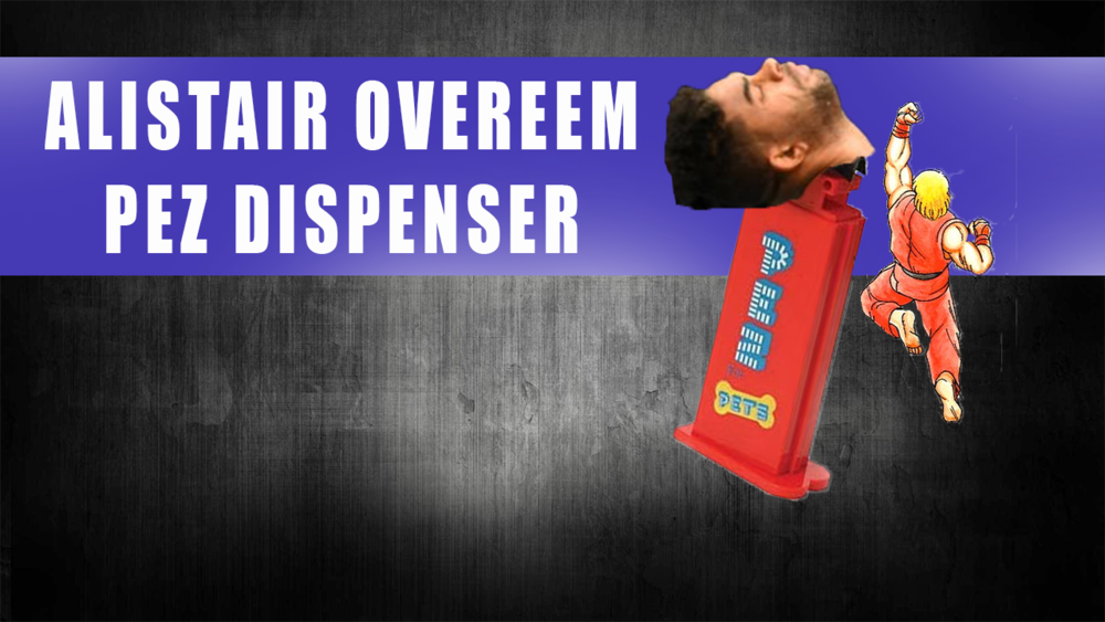 Overeem Pez.png