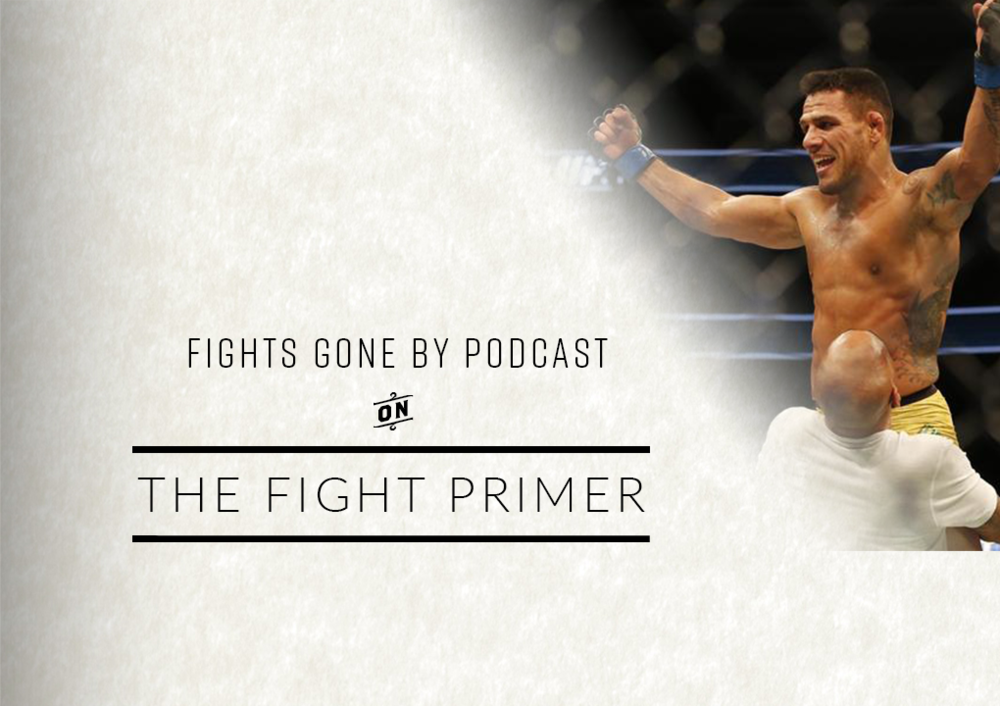 Fight Primer Podcast Template.png