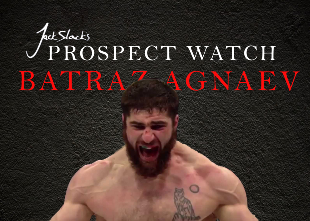 Prospect Watch Batraz.png