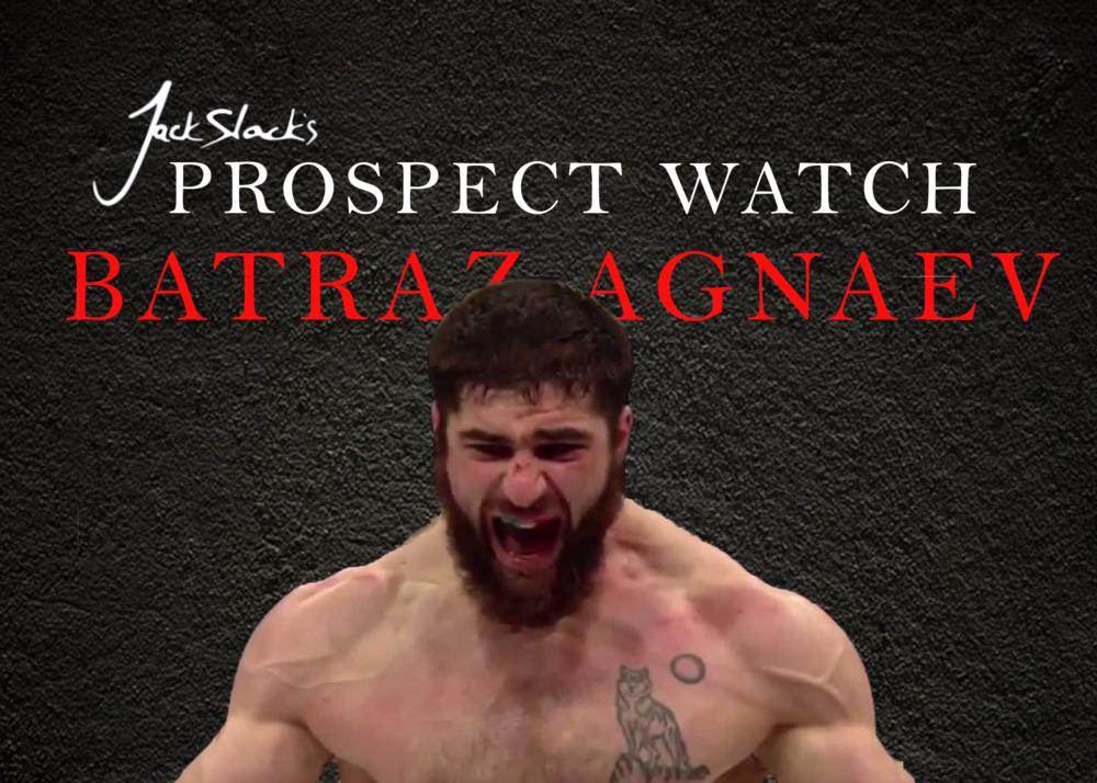 Prospect Watch Batraz.png