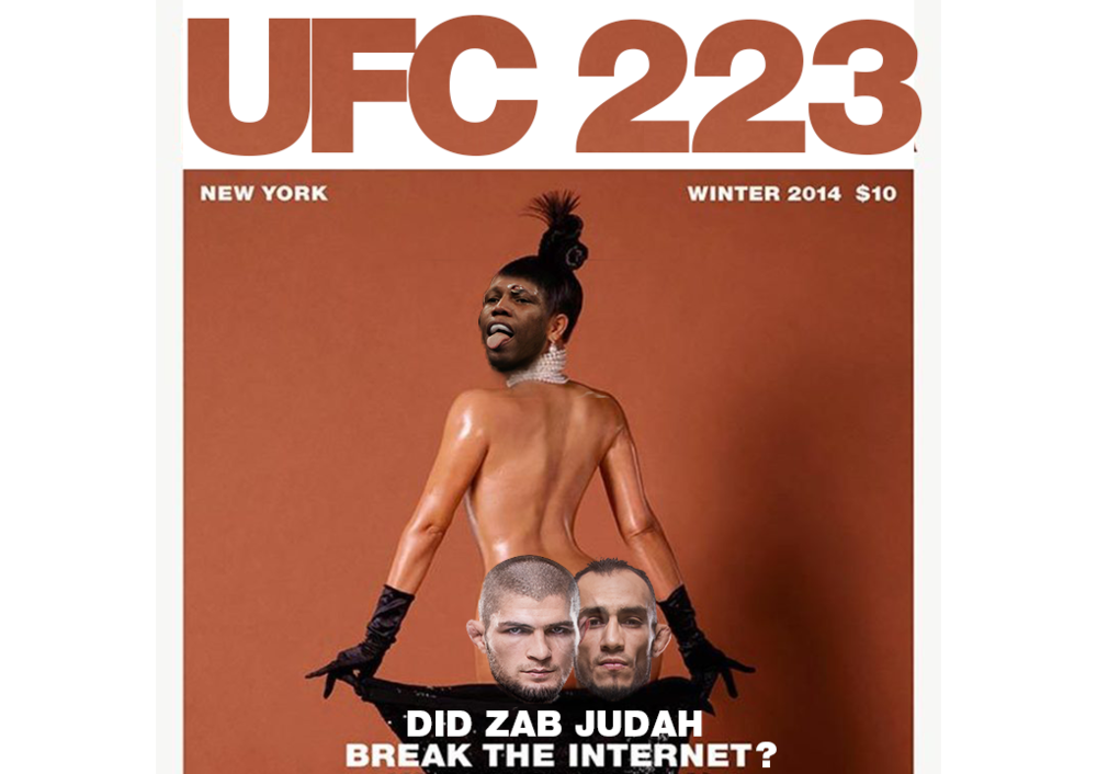 UFC 223 Break the Internet.png