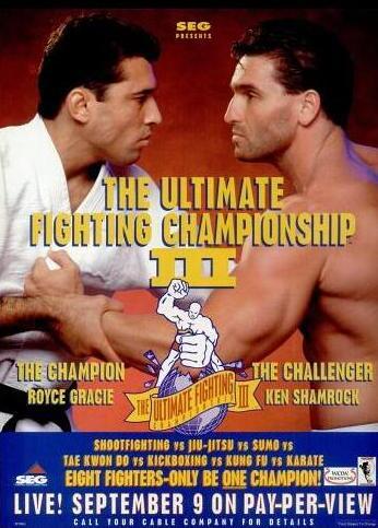 UFC_3.jpg