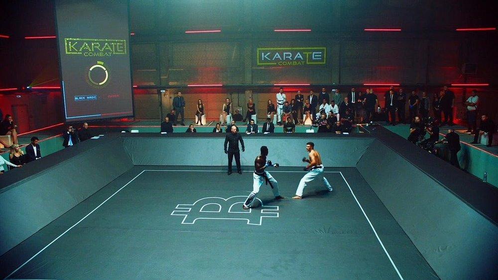 1522915748_97_new-karate-combat-league-arena-features-bitcoin-symbol.jpg