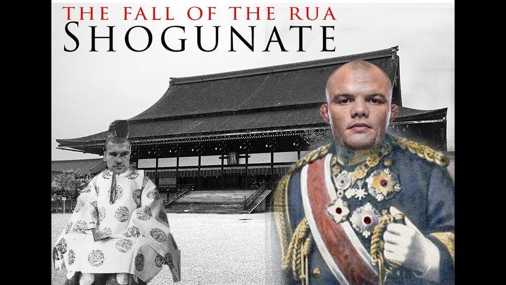 Fall of the Rua Shogunate.jpg