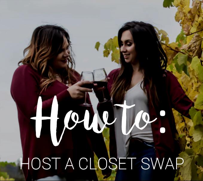 Closet Swap.png
