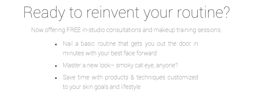 reinvent your routine.png