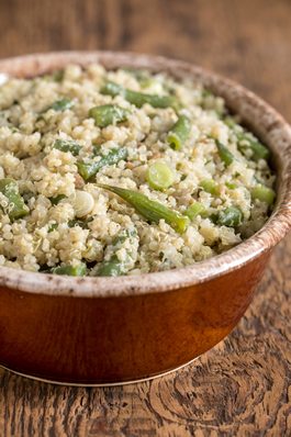 QuinoaSalad.jpg