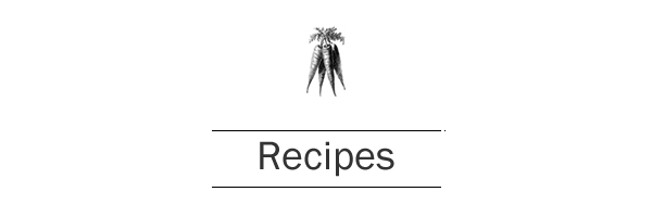 Recipes.png
