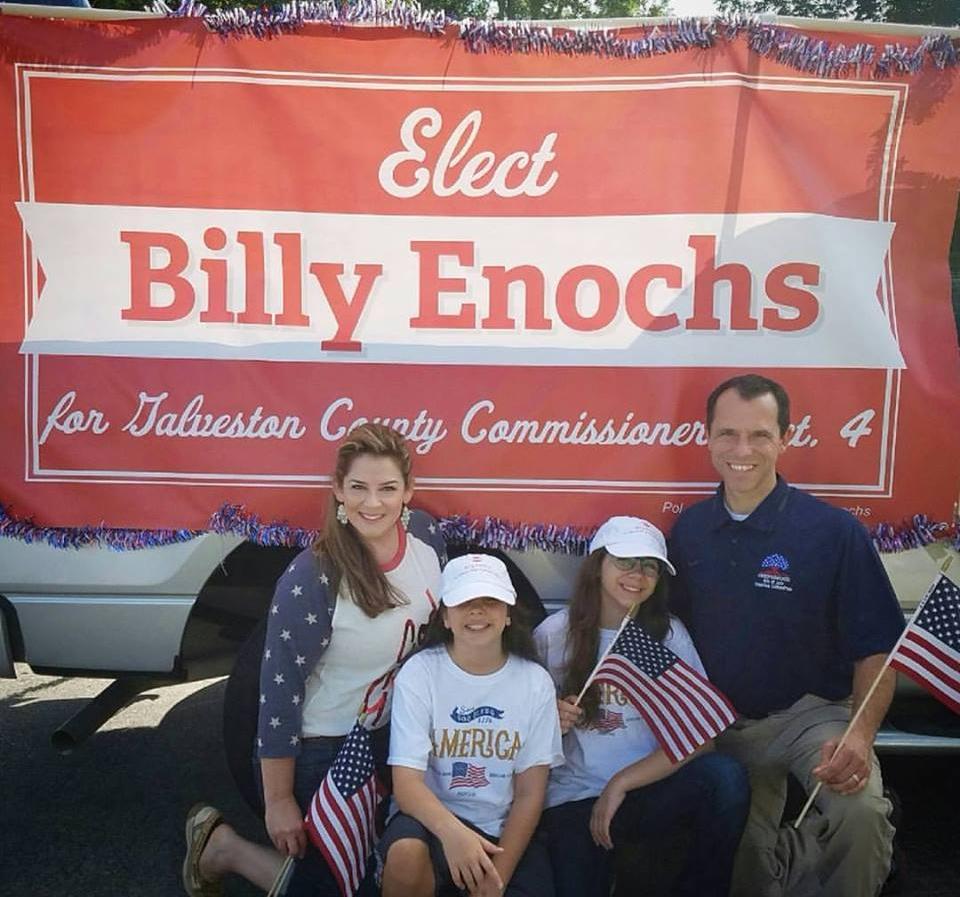 enochs family sign.jpg