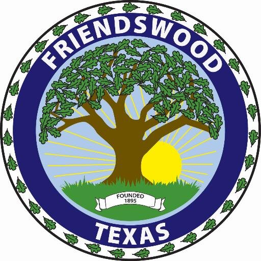 friendswood seal.jpeg