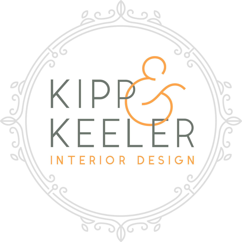 Kipp Keeler