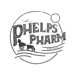 Phelps Pharm