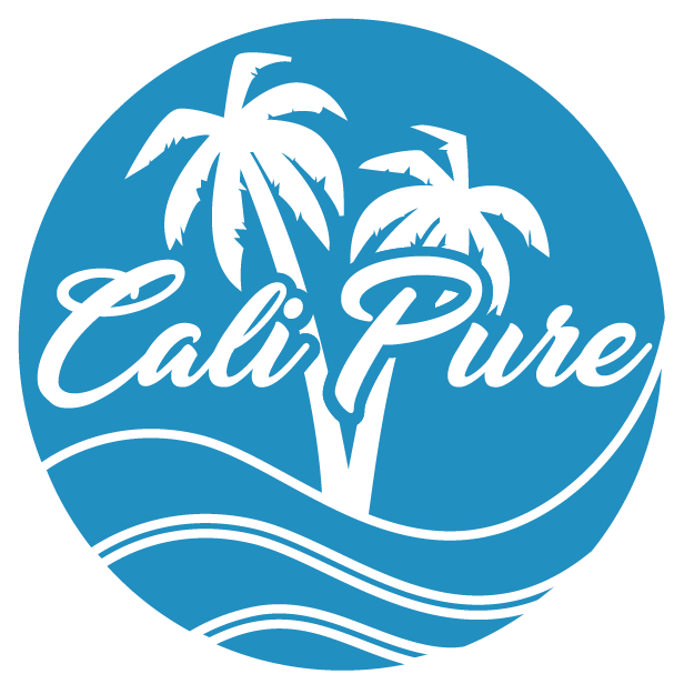 Products — Cali Pure