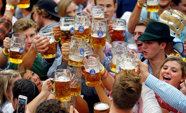 Oktoberfest Germany.jpg