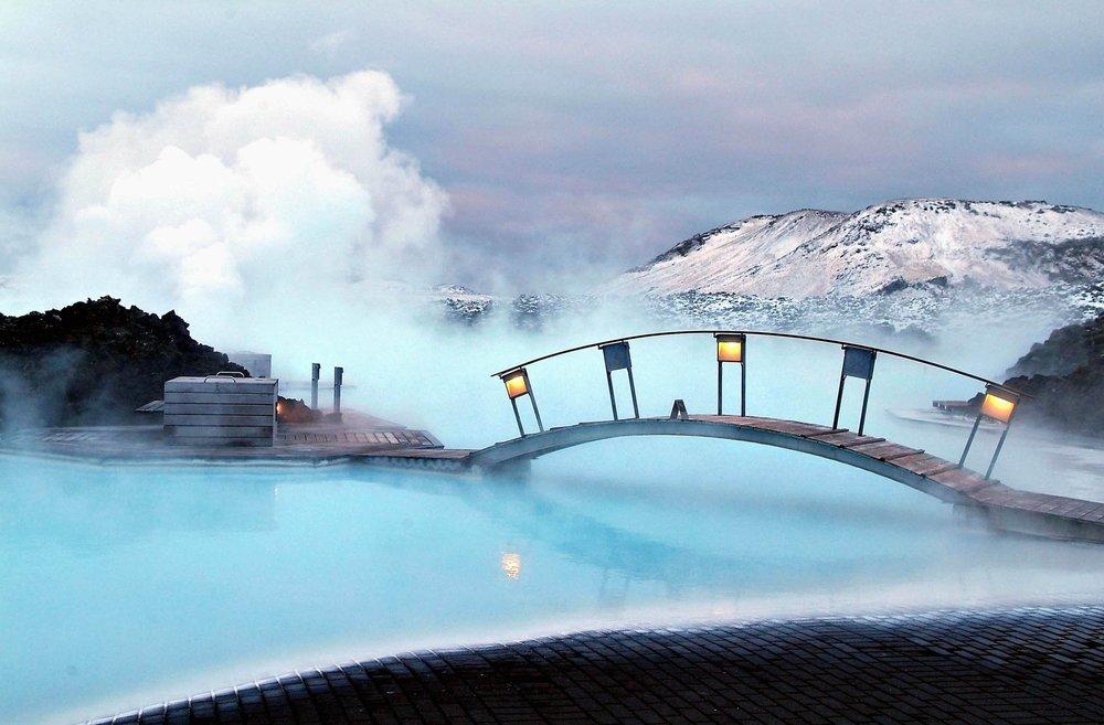 Iceland Blue Lagoon.jpg
