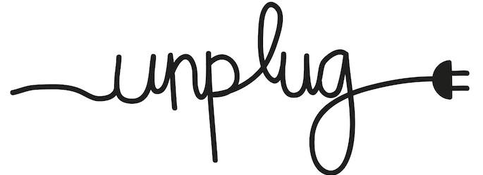 unplug_page_logo.jpg