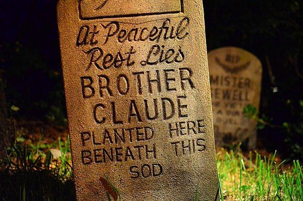 tombstone2.jpg
