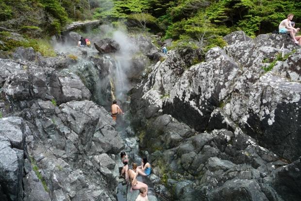 Hot Springs Cove.jpg