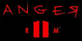 Anger.room.logo.png