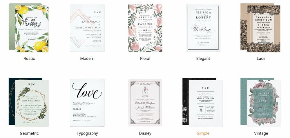 Seeking Solace Blog-Wedding-Invitations