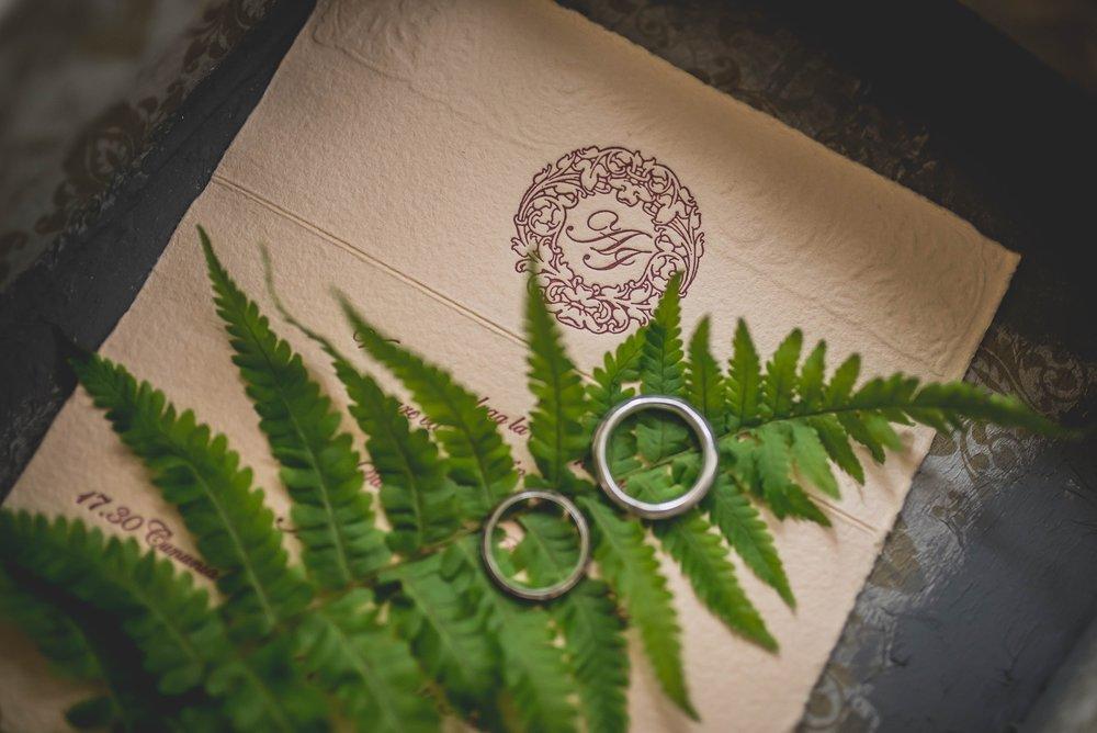 Wedding-Rings-Invitations