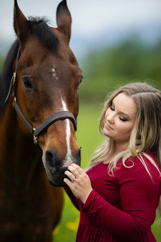 Whitney Korzan - Personal Photo- Photo Credit-Mykel Helene-Wedding-Photographer