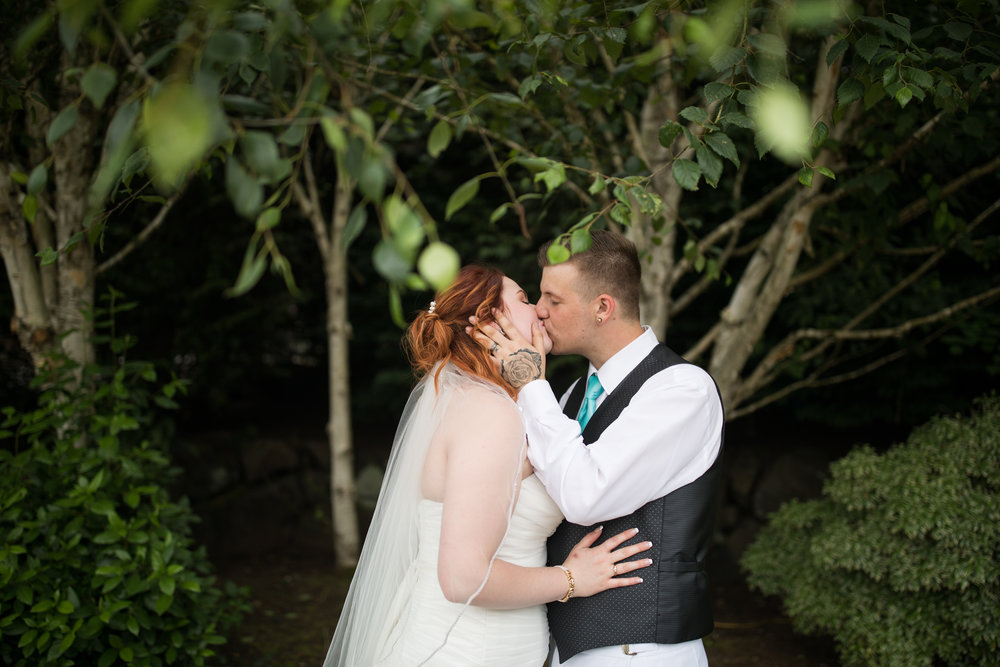 Whitney Korzan-Wedding-Photographer-Seattle