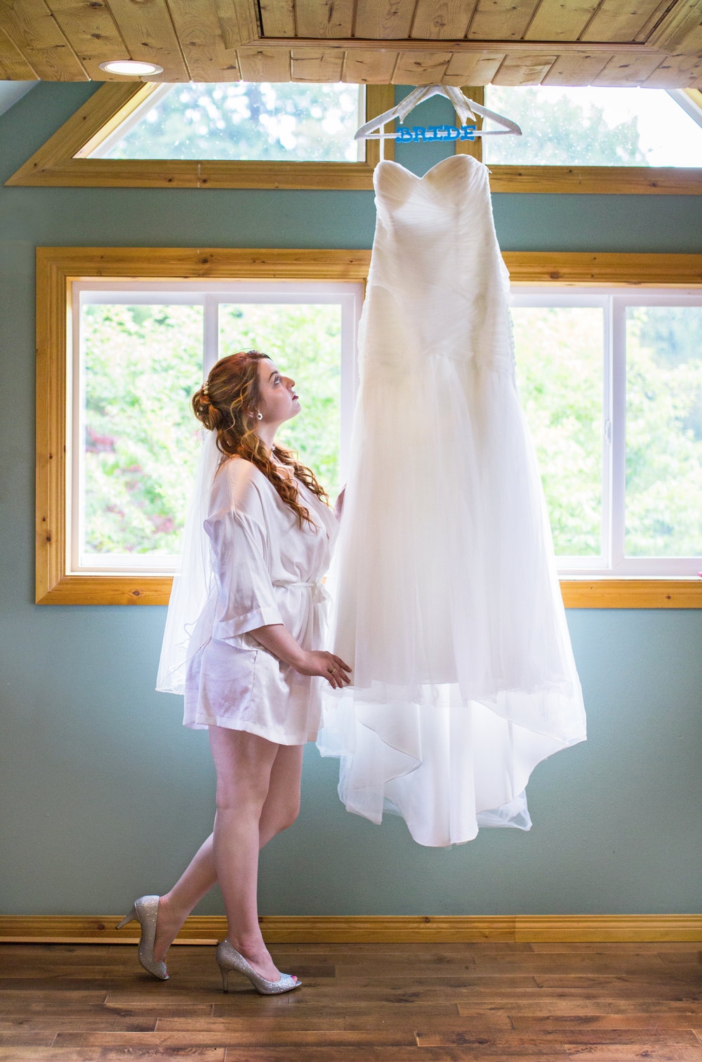 Whitney Korzan-Seattle-Wedding-Photographer