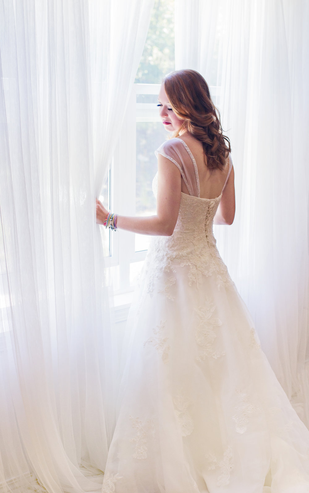 Wedding-Photographer-Whitney-Korzan-Seattle